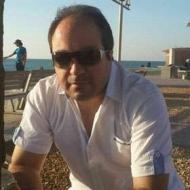 حامد ریحانی