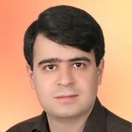 محمد حسن اشک زری