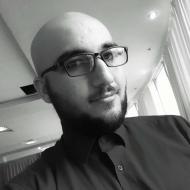 امیر یاوندحسنی