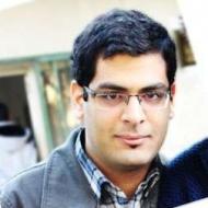 دکتر آرش حیدری