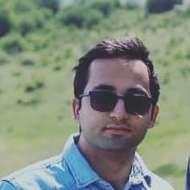 حامد حاجی زاده