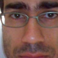 حامد غلامی