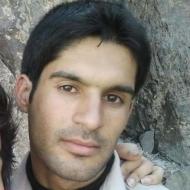 حامد مودی