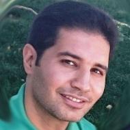 علی محمد شیرازی