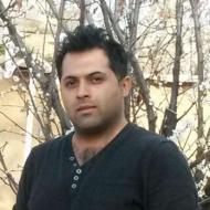 آرمین کامفیروزی