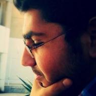 مصطفی اسدی