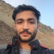 محمدرضا جلالیه