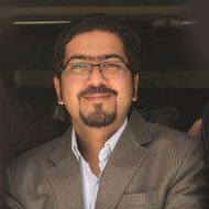 علی اصغر رضایی