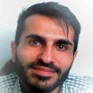 حامد کاشنده