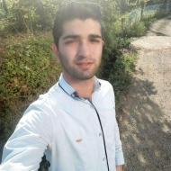 رضا اسکندری