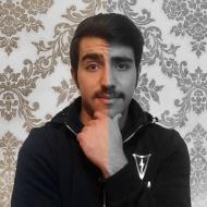 محسن رحیمی