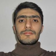 محسن کاظمزاده