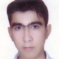 سجاد اسدپور
