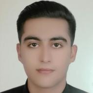 سیدرضا بازیار