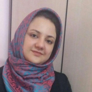 پردیس عبداللهی