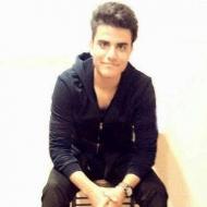 حمید اسماعیلی