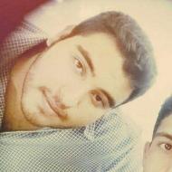 محمدرضا شیرنژاد