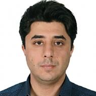 ایمان حسین قلیزاده