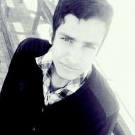 Mohammad Daliri