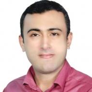 محمد مرادي