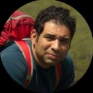 رضا آیرملونژاد