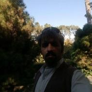 محسن حیدری