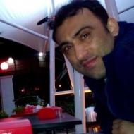 محمد مرادی