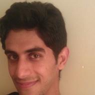 محمد صادق کریمی