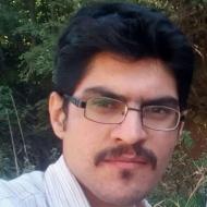 فرهاد حسن پور