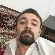 بهمن میرزاپور