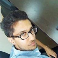 حمید علیزاده