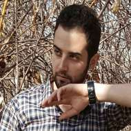 یاسر شیرمحمدی