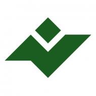 شرکت جنگل