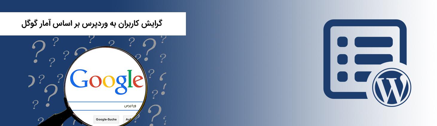 google.trends-banner