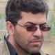حسین شکوهی