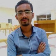 محمد رضا اربابی