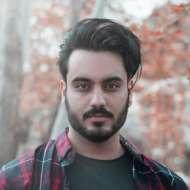 محمد مشتاقی